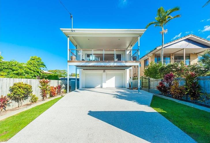 191 Bradman Avenue, Maroochydore 4558, QLD Apartment Photo