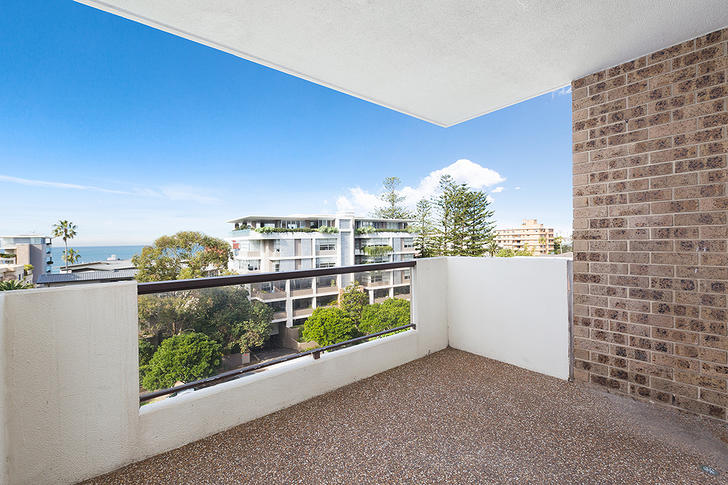 518/13-15 Gerrale Street, Cronulla 2230, NSW Apartment Photo