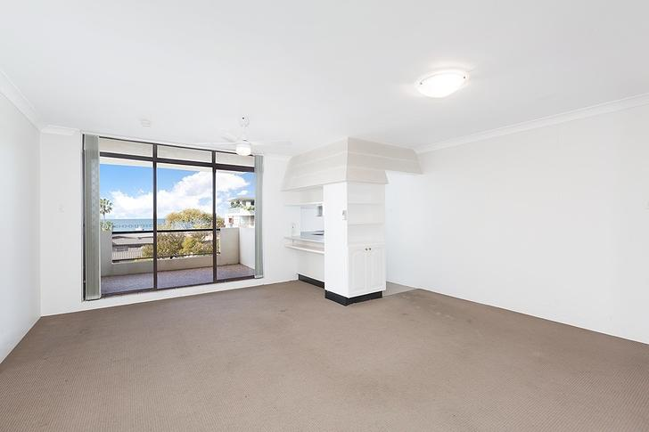 518/13-15 Gerrale Street, Cronulla 2230, NSW Unit Photo