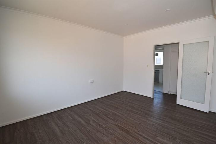 7/3 South Avenue, Bentleigh 3204, VIC Apartment Photo