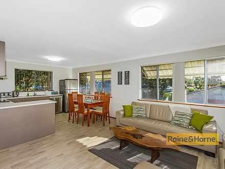 2/81 Hobart Avenue, Umina Beach 2257, NSW Unit Photo