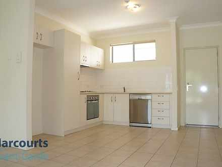 3/99 Elder Dive, Mawson Lakes 5095, SA Apartment Photo