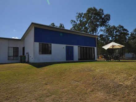 Adare 4343, QLD House Photo