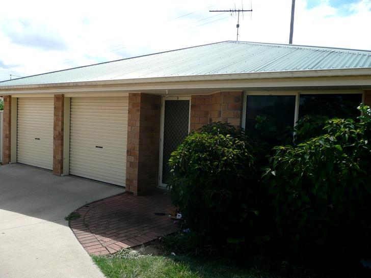 Beaudesert 4285, QLD Townhouse Photo