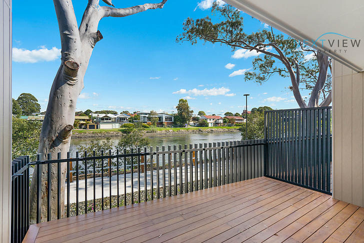 20/65 Downie Street, Maryville 2293, NSW Townhouse Photo