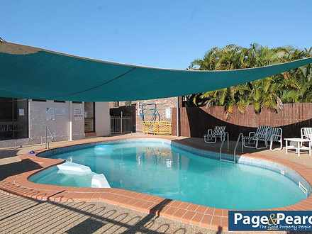 4/16 Old Common Road, Belgian Gardens 4810, QLD House Photo