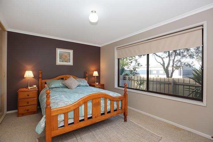 3 Lyn Court, Colac 3250, VIC House Photo