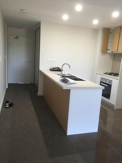 102-108 Liverpool Road, Enfield 2136, NSW Apartment Photo