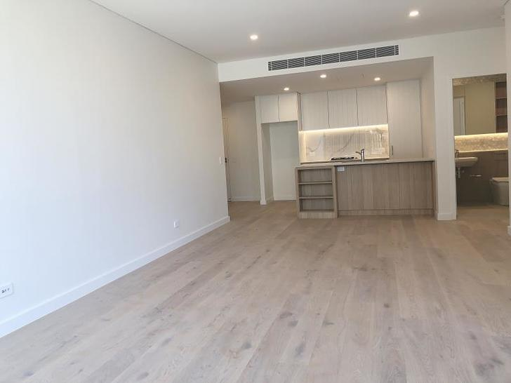 LV2/149 Mitchell Road, Erskineville 2043, NSW Apartment Photo