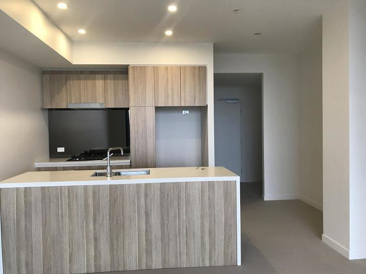 LEVEL 7/702/1 Link Road, Zetland 2017, NSW Apartment Photo