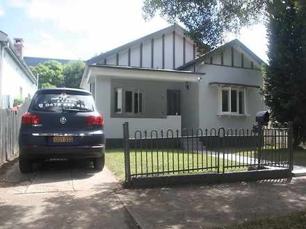 17 Telopea Avenue, Homebush West 2140, NSW House Photo