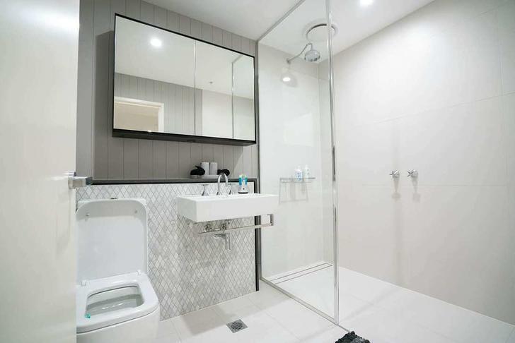 B506/87 Bay Street, Glebe 2037, NSW Apartment Photo