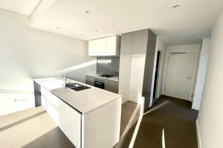 13 Verona Drive, Wentworth Point 2127, NSW Apartment Photo