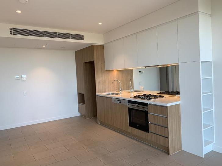 406/3 Network Place, North Ryde 2113, NSW Apartment Photo