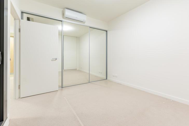 LEVEL 4/405/132 Epsom Road, Zetland 2017, NSW Apartment Photo