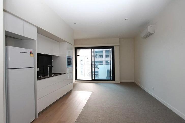 1809/199 William Street, Melbourne 3000, VIC Apartment Photo