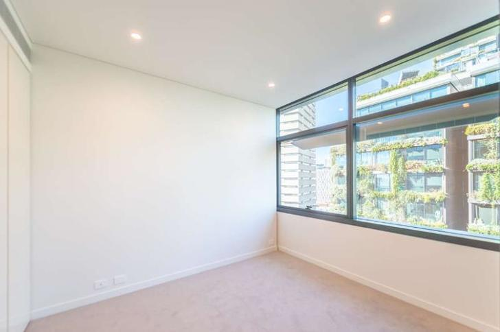 1117/1 Chippendale Way Fully Furnishe, Chippendale 2008, NSW Apartment Photo