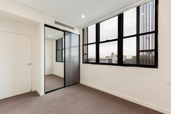 LEVEL 7/703/18 Gadigal Avenue, Waterloo 2017, NSW Apartment Photo