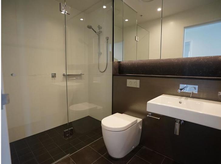 LEVEL 19/LEVEL 19/6 Ebsworth Street, Zetland 2017, NSW Apartment Photo