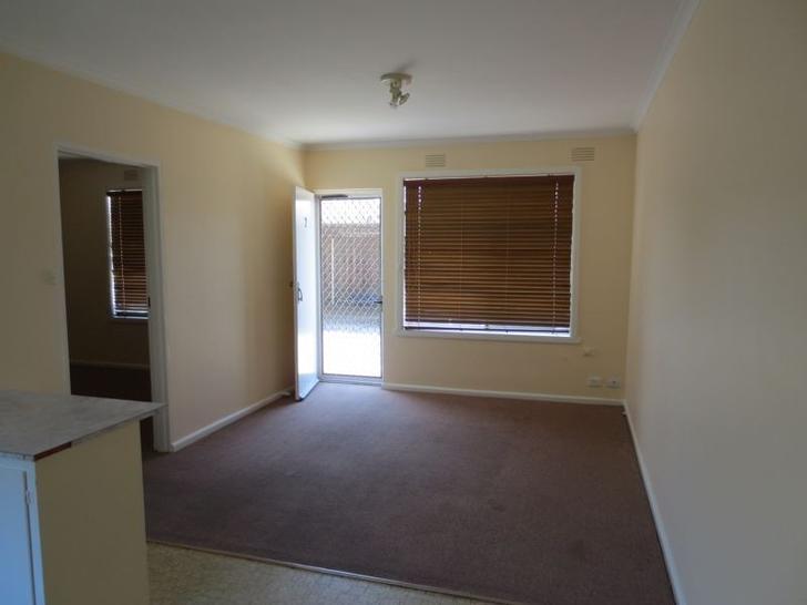 2/63 Marion Street, Altona North 3025, VIC Apartment Photo