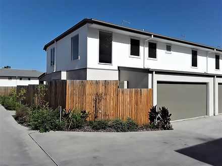 19/7 Chelmsford Road, Mango Hill 4509, QLD Townhouse Photo