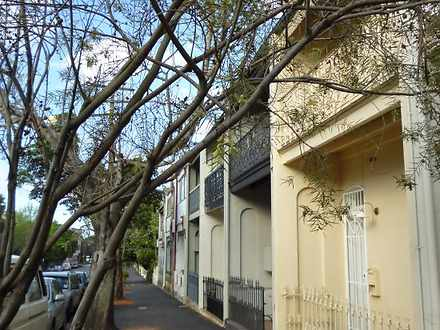 416 Abercrombie Street, Darlington 2008, NSW House Photo