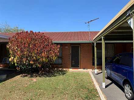 7/20 Bourke Street, Waterford West 4133, QLD Unit Photo
