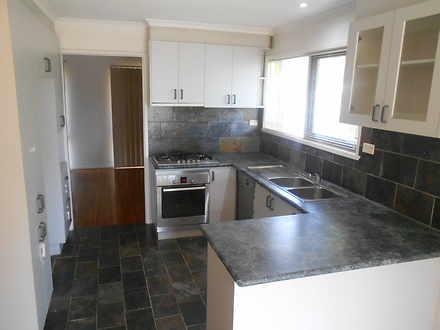 47 Daniel Solander Drive, Endeavour Hills 3802, VIC House Photo
