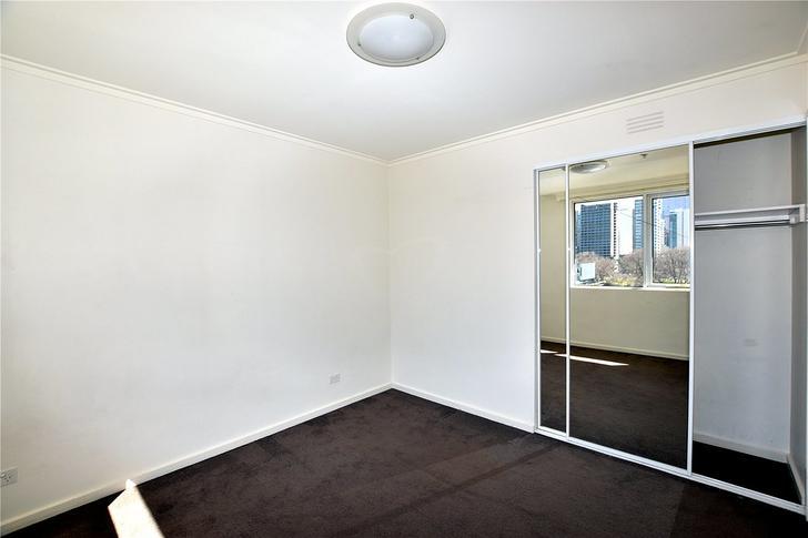 811/58 Jeffcott Street, West Melbourne 3003, VIC Apartment Photo