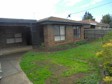 58 First Avenue, Melton South 3338, VIC House Photo