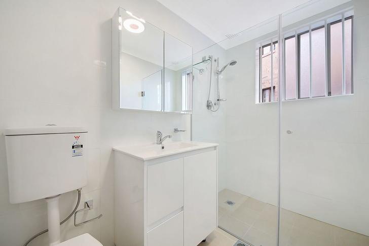 4/1 George Street, Marrickville 2204, NSW Apartment Photo