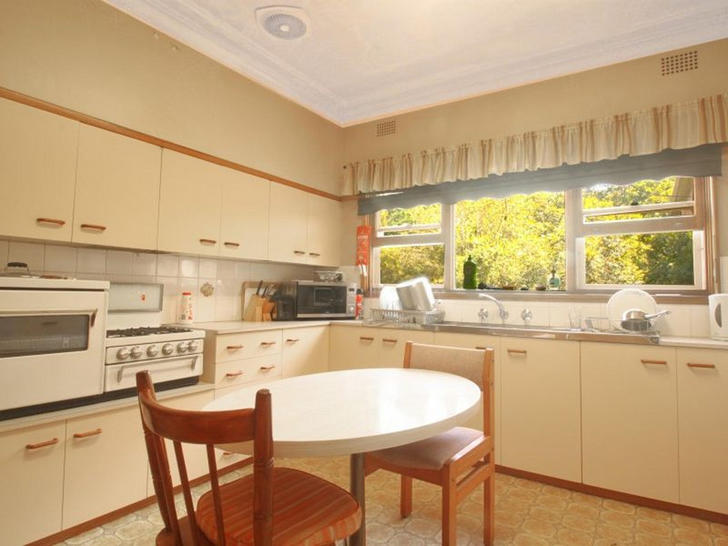 ROOM 4/12 Georgina Avenue, Keiraville 2500, NSW Other Photo