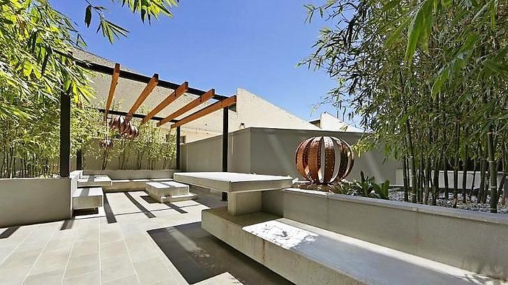 807/253 Franklin Street, Melbourne 3000, VIC Apartment Photo