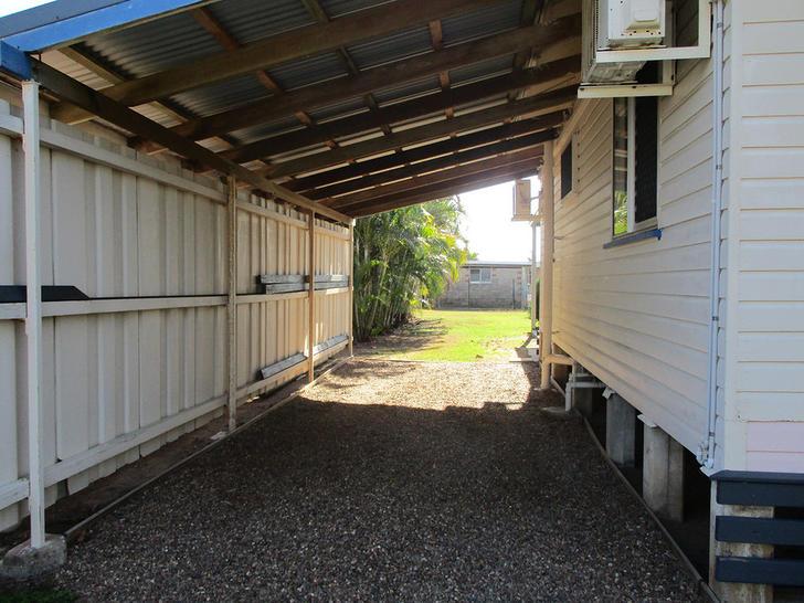 37 Alice Street, Ayr 4807, QLD House Photo