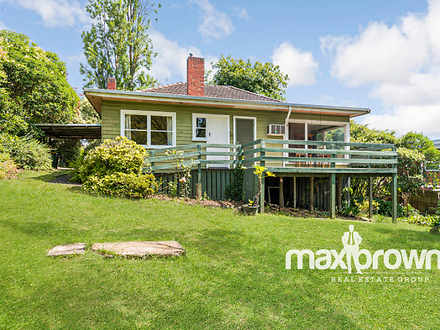 29 Albert Hill Road, Lilydale 3140, VIC House Photo