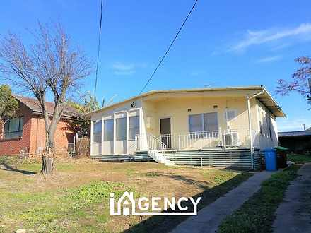 124 Power Road, Doveton 3177, VIC House Photo