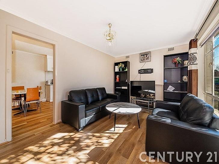 1/44 Glendale Road, Springvale 3171, VIC Apartment Photo