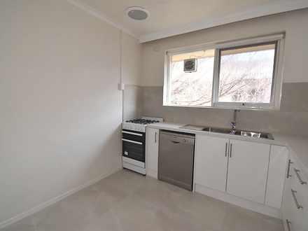4/3 South Avenue, Bentleigh 3204, VIC Apartment Photo