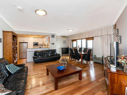 48/4 Delhi Street, West Perth 6005, WA Apartment Photo