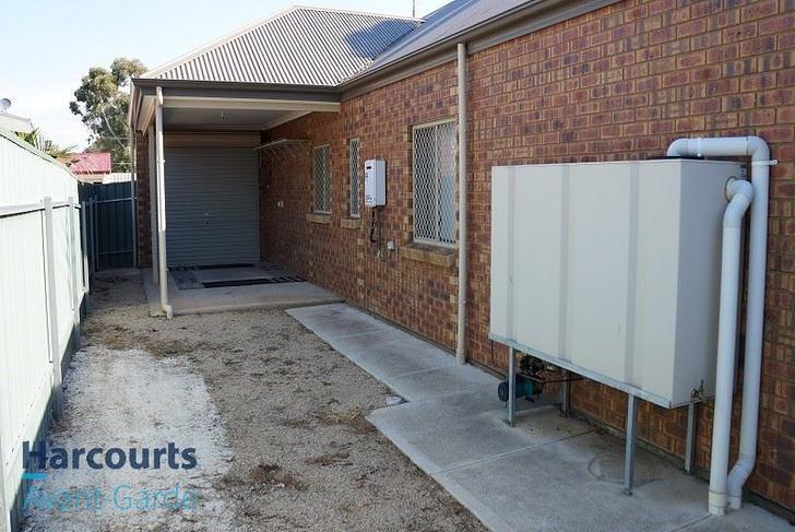 13 Wirunda Court, Ingle Farm 5098, SA House Photo