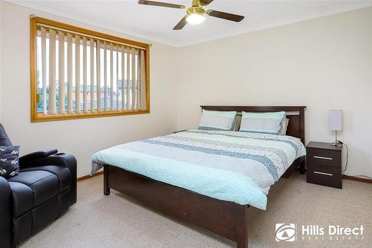 Quakers Hill 2763, NSW Duplex_semi Photo