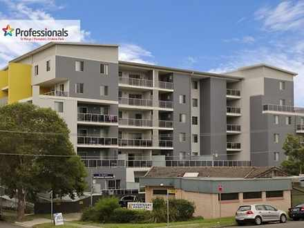 7/51-53 King Street, St Marys 2760, NSW Unit Photo