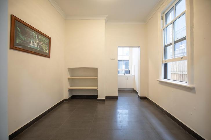 124 George Street, Redfern 2016, NSW House Photo