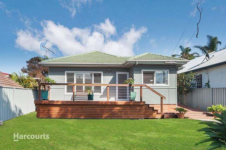 29 Wentworth Street, Shellharbour 2529, NSW House Photo