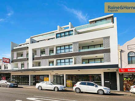 7/336-340 Rocky Point Road, Ramsgate 2217, NSW Unit Photo