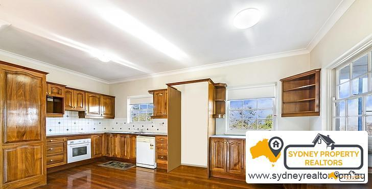 82 Windsor Road, Kellyville 2155, NSW House Photo