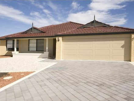 20 Yarran Link, Ellenbrook 6069, WA House Photo
