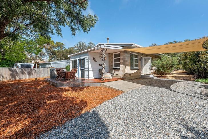 64 Dover Street, Aldinga Beach 5173, SA House Photo