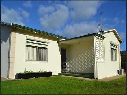 16 Coronation Place, Port Lincoln 5606, SA House Photo