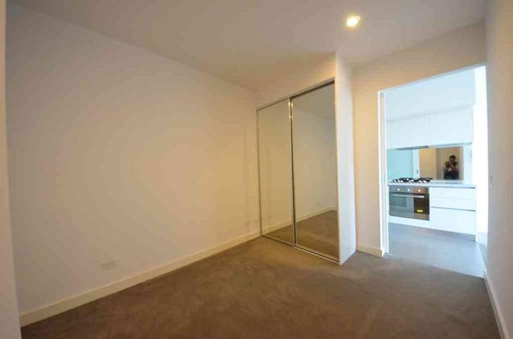 1119/35 Malcolm Street, South Yarra 3141, VIC Apartment Photo